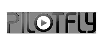 Video Production Client Zeiss Logo